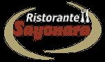 Ristorante Lodi – pesce, pranzi nuziali, banchetti, cene a due, matrimoni – Graffignana – Lodi – Lombardia – Ristorante Sayonara
